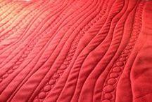 patchwork . quilting . tips . tutorials