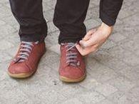 Camper Shoes at MBaetz.com