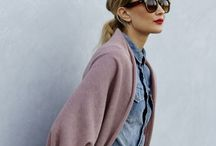 Style / by Jackie Hingsen