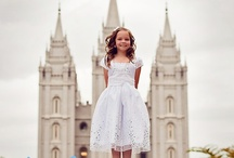 LDS / by Michelle Barneck {A Little Tipsy}