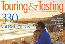 Pismo Beach in the News