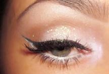 Hair, Make-up & Nails / by MariLulis Romero
