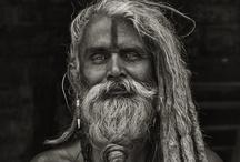 zen / ॐ love. god. buddhism. religion. spirituality. inspiration. ॐ