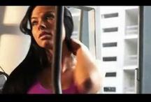 BBTV trailer