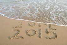 Holidays at the Beach