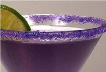 Drinks/shots
