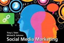 """Social Media Marketing / Every business needs to be utilizing Social Media in today's business climate. Mobile is here and getting stronger. Learn some simple Social Media skills that you can use without being a """"Techie!!"""""""