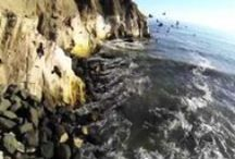 Pismo Beach Videos / by Pismo Beach - California