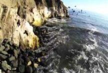 Pismo Beach Videos / by Pismo Beach