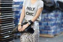 MSP | GRAPHC TEES / Women's Wear  Graphic T-Shirts