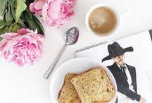 MSP | COFFEE / COFFEE | TEA | STYLED | HOME DECOR | INTERIORS | MINIMAL