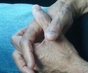 Caregiving Stories: Tips, Resources, and More for Caregivers / Caregiving stories, tips, resources, and more for caregivers.