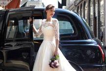 weddings / by Karlin Caroline