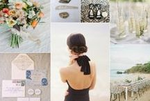 INSPIRE / wedding vibes / someday my prince will come. / by Hannah Burkett