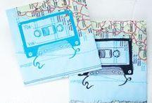 Printables & Dowloads & Illustrations