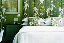 Bedrooms / Let Family Circle help design your bedroom to ensure a great night!