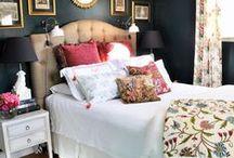 Bedroom / by Jojo