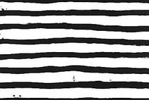Stripes / by Daniella Woolf
