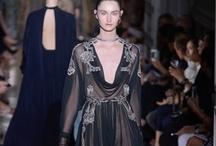 Haute Couture Fall 2013