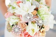 wedding love / by Leanne Hodgson