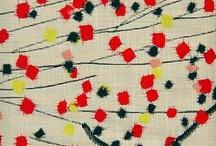 fabrix textile / by allium allium