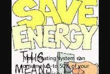 Solar & Alternative Energy / Everything relating to different forms of Solar & Alternative Energy