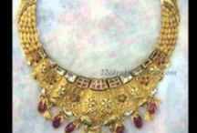 Antique Jewelry & Coins / All about Collecting Antique Jewelry & Coins