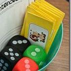 Educational Games for the Classroom / This Pinterest Board contains educational games and activities to make learning fun and exciting, save you time, and help you discover different strategies for teaching.  #classroomgames #educationalgames #ideasforclassroomgames #gamesforlearninginK #gamesforlearningin1stgrade