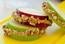 ~Apples~ / by Jeni Williamson