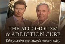 Alcohol Abuse / by Passages Addiction Treatment Centers