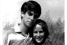 Everything Robby / My favorite teenage heart throb!