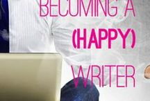 Author and Blogger Tips / Authors, Writing, Books, Novels, Blogging, Editing