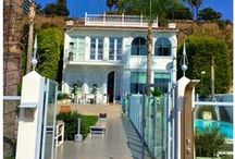 Passages Santa Monica Sober Living / An beautifully exclusive sober living home located in vibrant Santa Monica, California. Call (855) 861-6181 today!