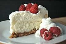 Copycat Cheesecake Factory Menu Recipes / These copycat recipes for the Cheesecake Factory are the best! From Cheesecake Factory cheesecake recipes to copycat pasta recipes, homemade bread recipes based on their brown bread, and much much more, you'll find all of the best copycat recipes for the Cheesecake Factory menu on this board. Have fun with these copycat Cheesecake Factory recipes! / by AllFreeCopycatRecipe