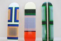 Design / Embalagens criativas e ideias de design inspiradoras.