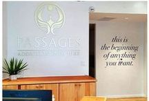 Passages Venice Outpatient / Passages Venice invites you to experience the gold standard of outpatient treatment. Our program offers personalized one-on-one sessions and a vast array of holistic modalities. Call (855) 861-6181 today.