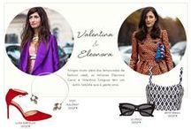 Fashion News / Newsletters by Gallerist!