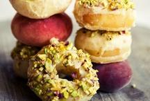 I ♥  Food / by Rachel Budke | University Foodie