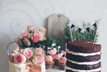 My future wedding / by Elise