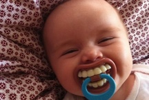 To Laugh