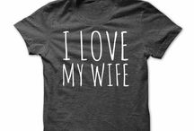 For the hubbs