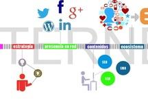 Infografías / Infografías que nos encontramos por la red y publicamos en pizcos.net