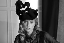 My work / CHUCHU NY makes couture millinery and is based in New York. I love to collaborate. I'm currently looking for other creative minds to work, grow and network. Get in touch! http://www.chuchuny.com/ | http://www.behance.net/CHUCHUNY | https://pinterest.com/chuchuny/ | https://twitter.com/#!/pennychuchuny | http://instagram.com/ / by CHUCHU NY
