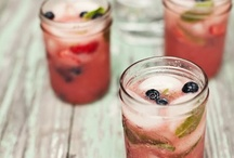 Tasty Drinks to Try