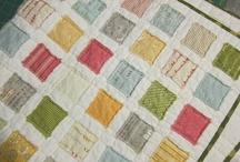 Sewing / by Tori Martinez