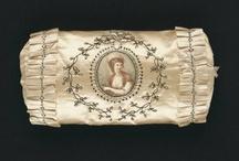 18th Century / by 7letter Deborah