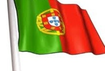 COUNTRY- PORTUGAL / by Lucie
