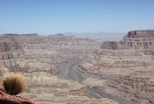 Grand Canyon, Arizona / by Holiday Point
