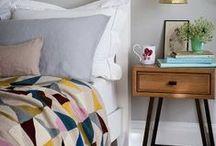A Good Place to Sleep