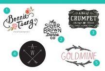 Logos & Designs